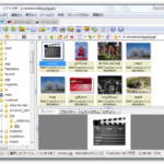 商品画像サイズをまとめて変換できるツール