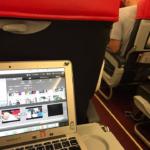広州仕入れツアーの動画を作ったよ