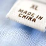 中国から輸入する商品に Made in Chaina の表記は必要か