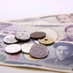 16,666円未満なら税関スルー? 消費税・関税は無料になる?