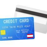 Amazon複数アカウントを持つ際、カードや銀行口座の名義はどうする?